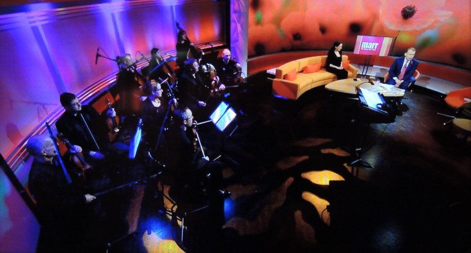 dscn6334c-andrew-marr-show-laura-rossi-battle-of-the-somme-music-13th-november-2016_30869461091_o