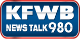 Laura Rubenstein on KFWB