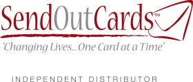 Send greeting cards free