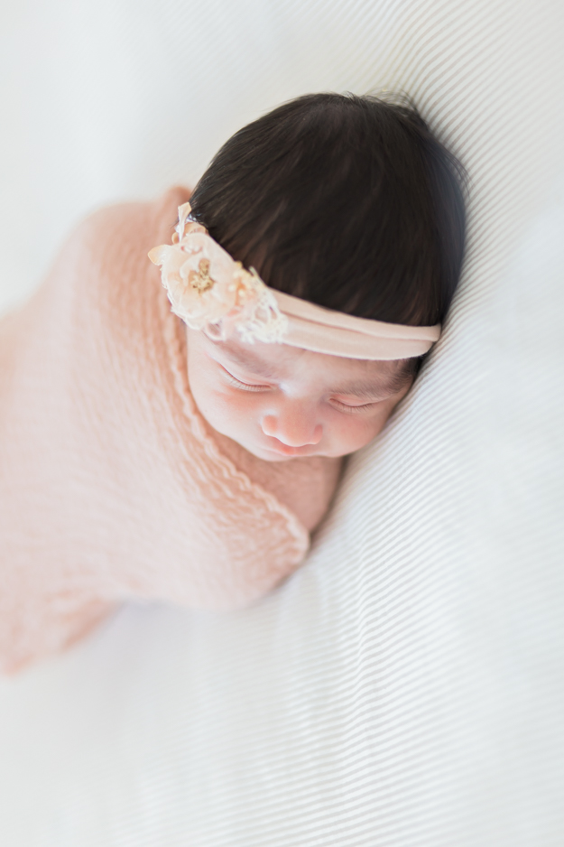 Tacoma Newborn Lifestyle Photographer-4
