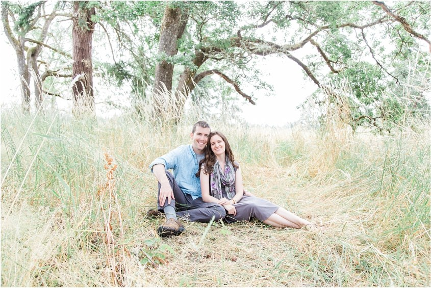 Husband and Wife photo | Laura Ryan Photography