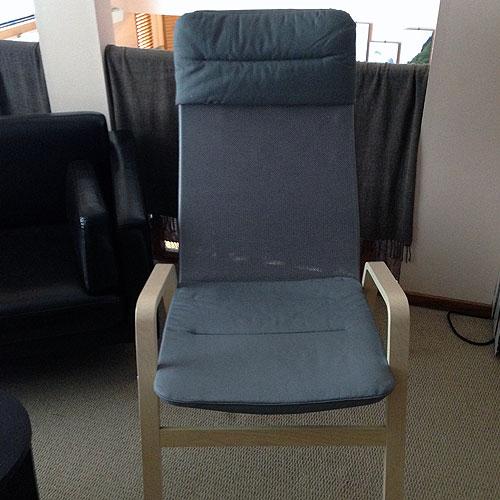 chair_sq_500