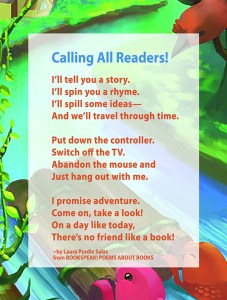 calling all readers poster_2_web