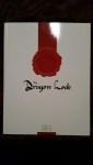 Dragon Lode 1