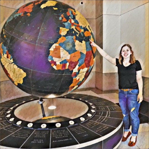 Globe Star Tribune