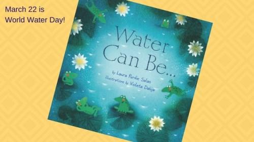 World Water Day-1