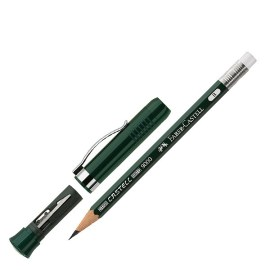 Perfect Pencil