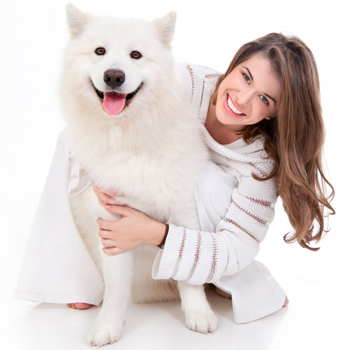 https://i2.wp.com/www.laurascrittercare.com/wp-content/uploads/2013/02/Choosing-A-Pet-Sitter.jpg