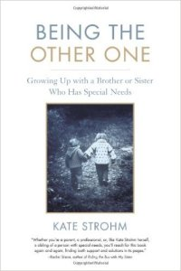 Being-the-Other-One