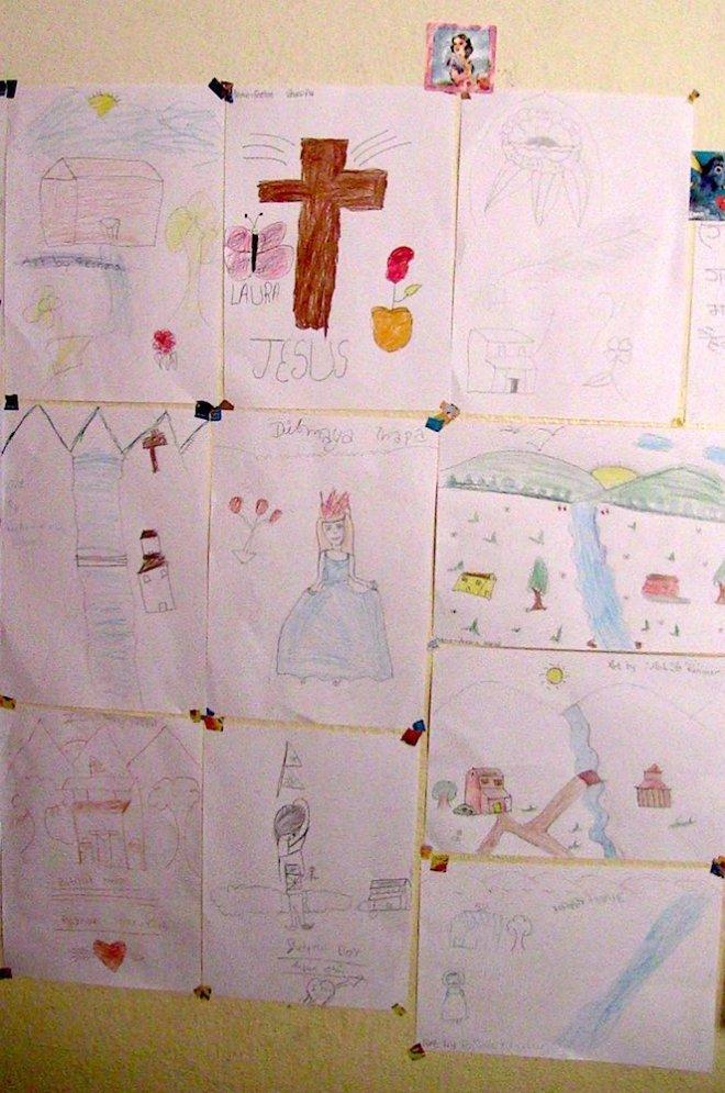 drawings.nepal
