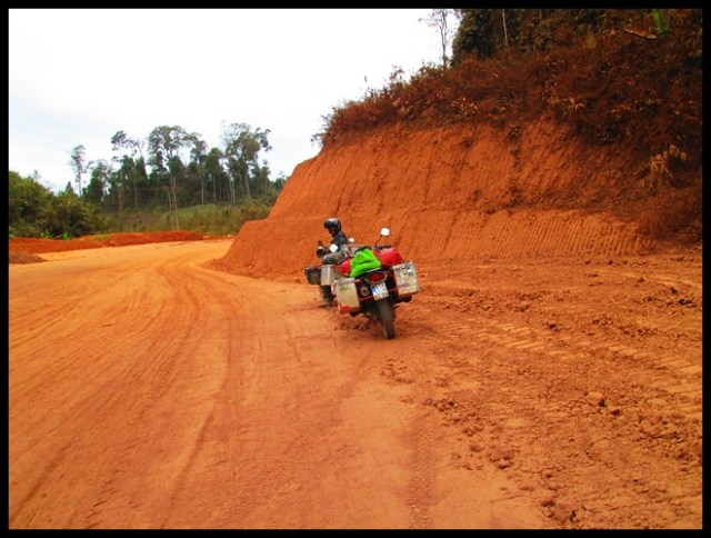 8. thakek loop laos (2)