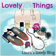 Lovely Things