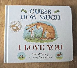 Guess-How-Much-I-Love-You-Review