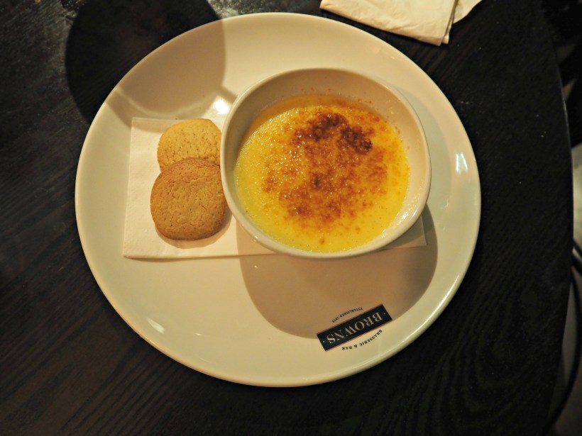 Browns-Windsor-Review-creme-brulee