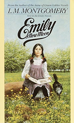 Emily New Moon