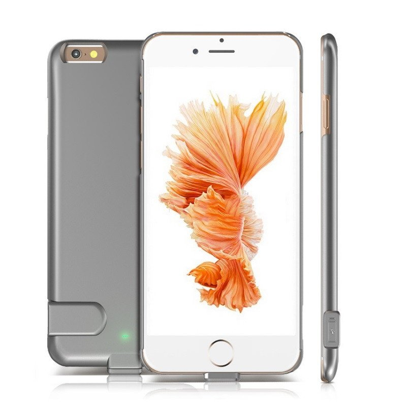 ultra_thin_battery_charger_case_for_iphone_-_grey_1024x1024