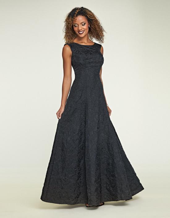 8cd824b6e4096 5 Maxi Dresses for Your Summer - Laura's Lovely Blog ♥