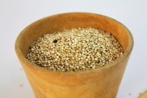 amaranto in medicina cinese