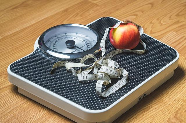 obesità sovrappeso medicina cinese