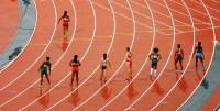 sport e donne