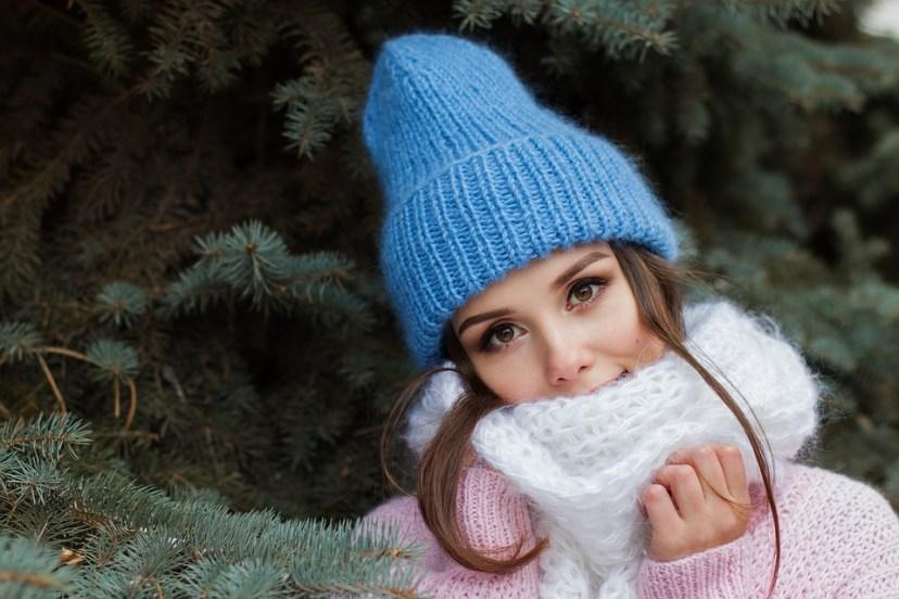 freddolosa