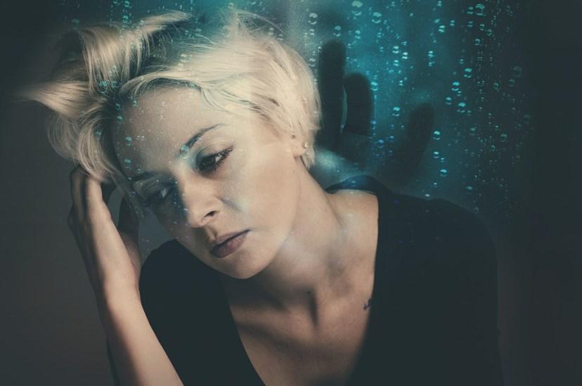 menopausa ed emozioni