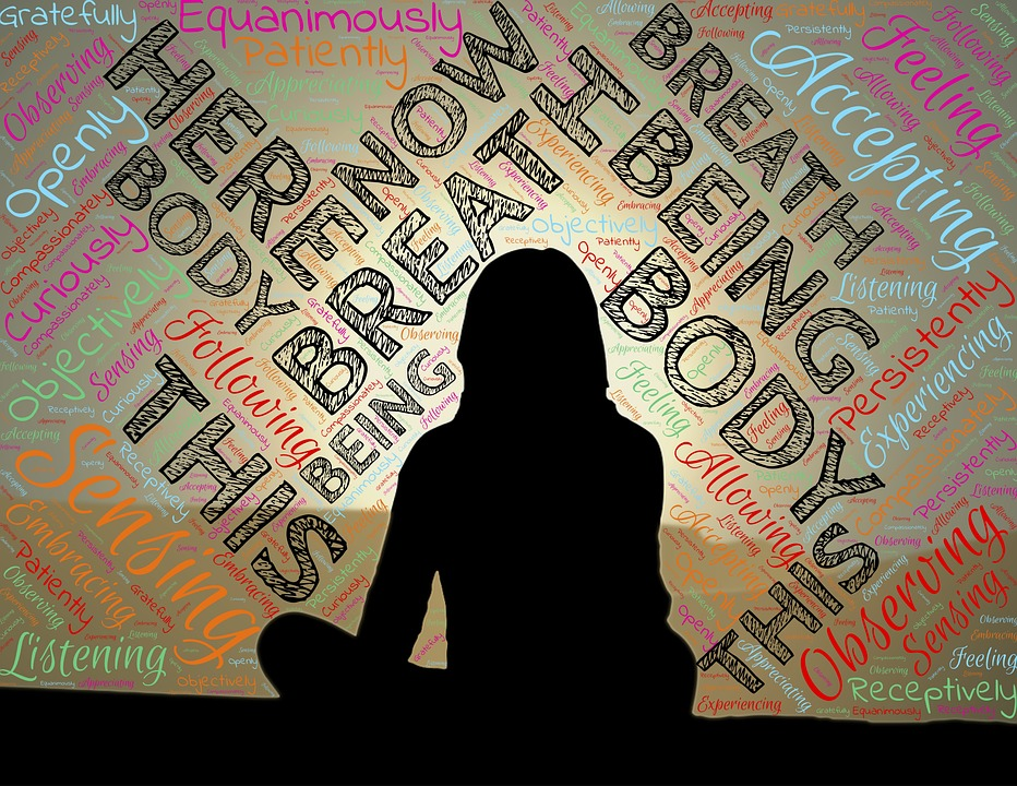 meditazione del polmone