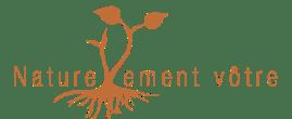 Laureen Cullati – Naturopathe