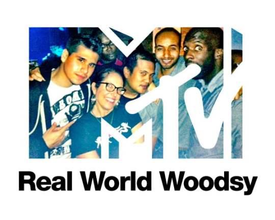 RealWorldWoodsy