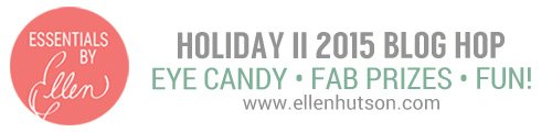 eeholiday2_banner