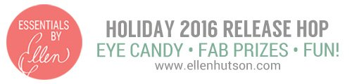 ebe_holiday2016_hop_banner