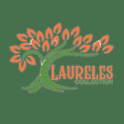 Laureles Collection