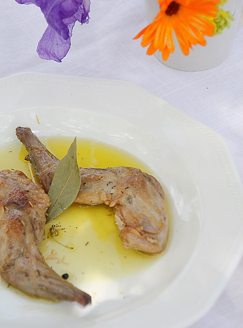plato_escabeche_conejo