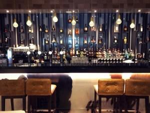 Bilderberg Garden Hotel, amsterdam, laura ciccarelli, 3 lauren avenue