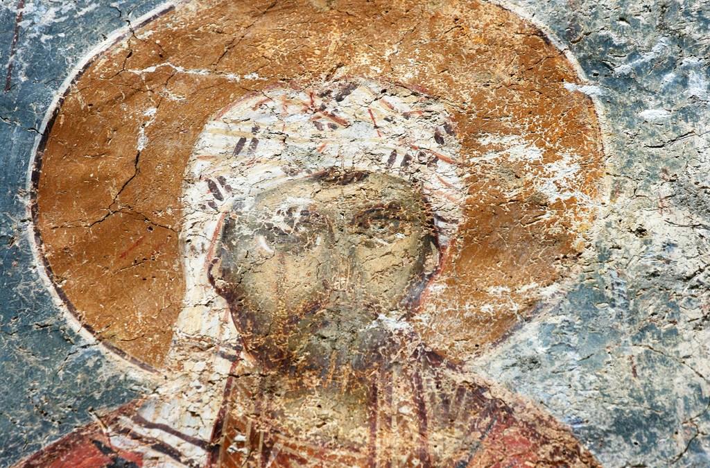 Canonization, Demonization, and Reluctant Stars