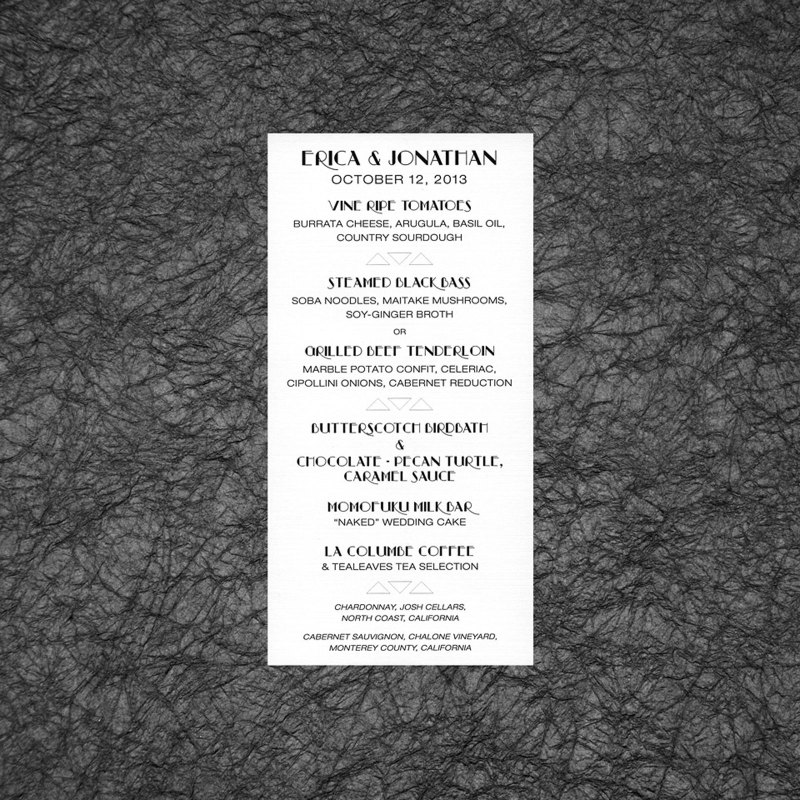 menu_ericajon