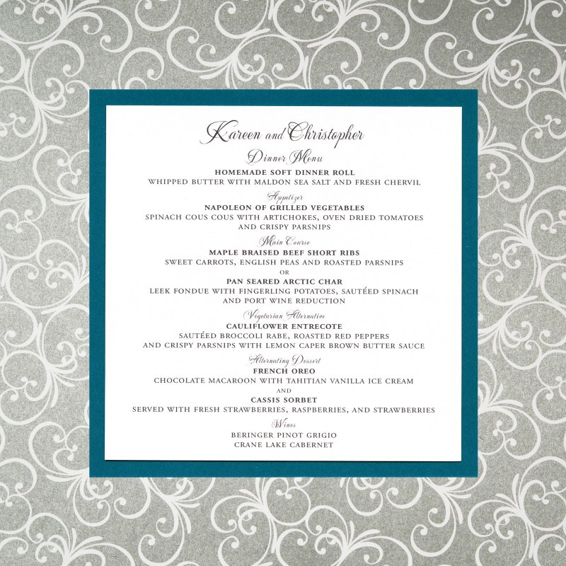 menu_kareenchristopher