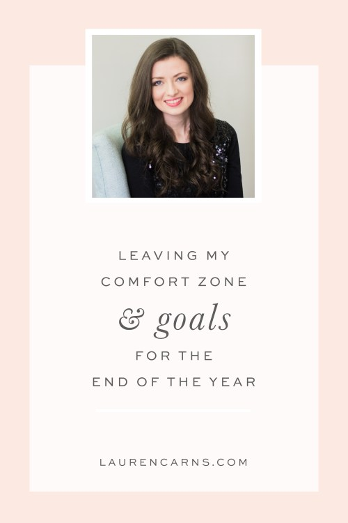 goals-december-2016-for-the-end-of-the-year