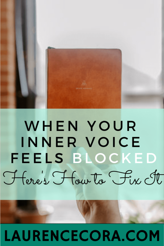 When Your Inner Voice Feels Blocked (1)