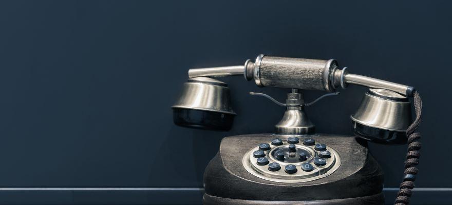 Les Séances EMDR Par Téléphone