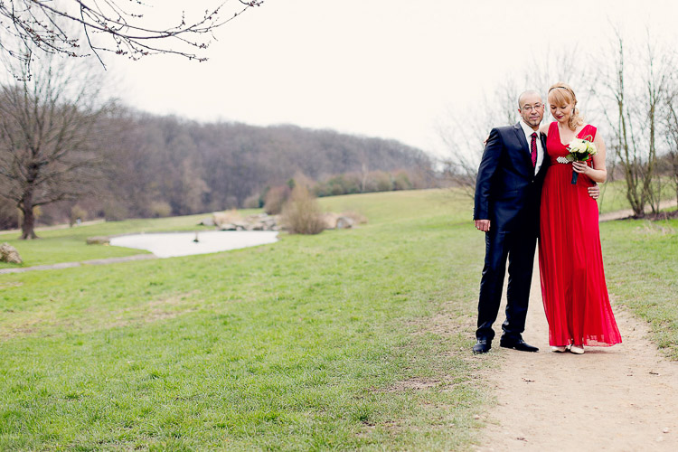 Photographe mariage fashion mode beauty paris normandie.017 - Photographe mariage Vernon