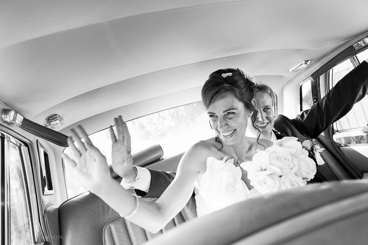 Photographe mariage fashion mode beauty paris normandie.045 - Photographe mariage Vernon