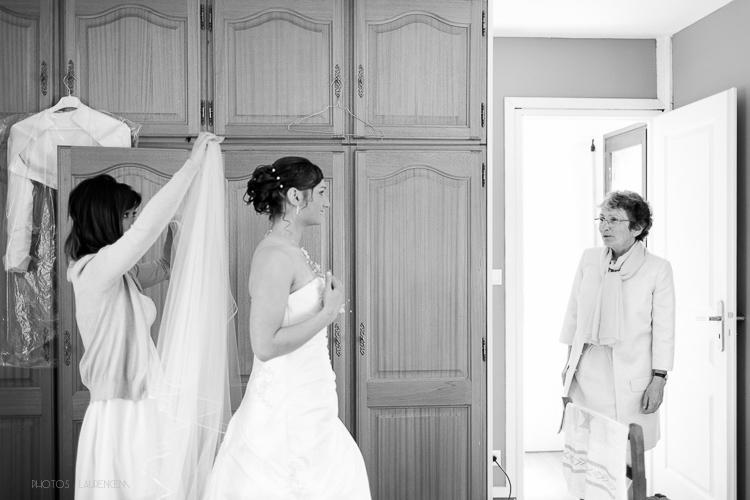 Photographe mariage fashion mode beauty paris normandie.056 - Photographe mariage Vernon