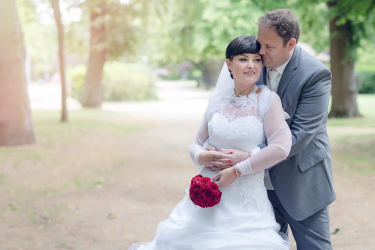 Sebastien Christelle 0605 - Photographe mariage Vernon