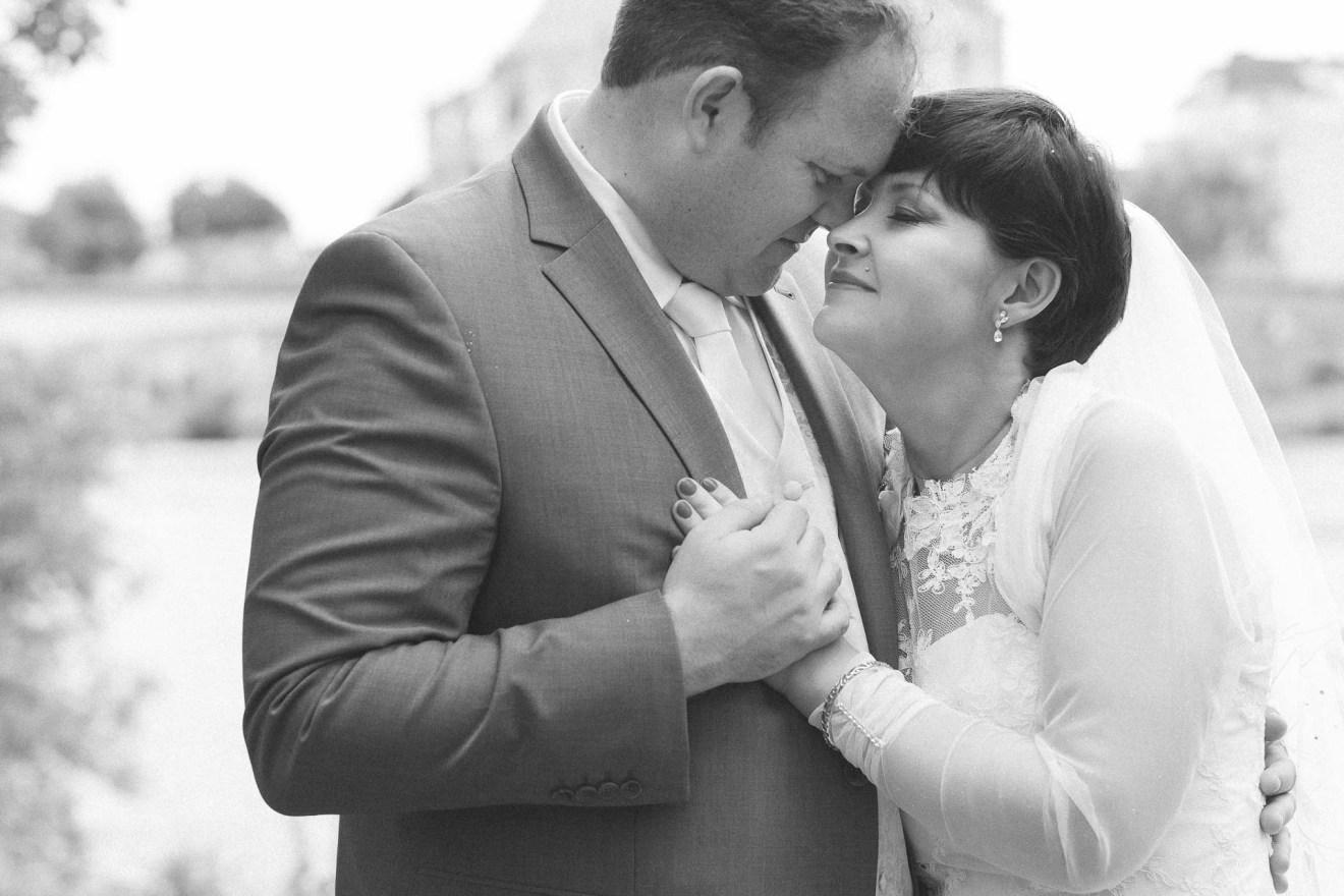 LaurenceM photographe Sebastien Christelle 031 - Photographe mariage Vernon