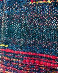 21 Mars 2003…Trefflean
