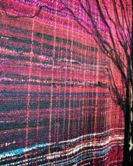 L-arbre-zoom2