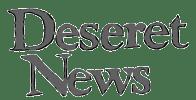 deseretnews_100h