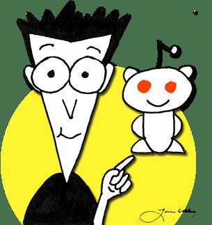 reddit_for_dummies