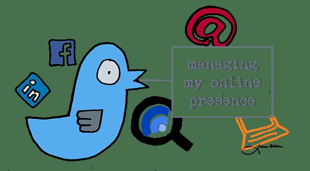 my-online-brand